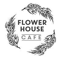 Flower House Cafe at Bayview Farm & Garden
