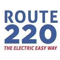 Route220
