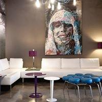 Jo Carlin Furniture