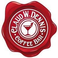Claud W. Dennis Coffee
