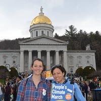 Vermont Academy Sustainability