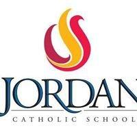 Jordan Catholic School