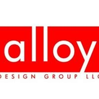 Alloy Design Group