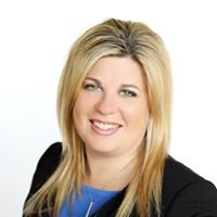 Amy Wiederin- Coldwell Banker Mid-America Group
