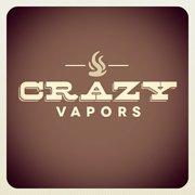 Crazy Vapors