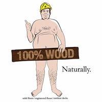 Wood & Wood Flooring