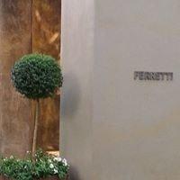 Ferretti Riccione