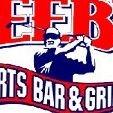 Beeb's Sports Bar & Grill