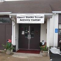 Upper Bucks Activity Center
