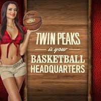 Twin Peaks Restaurants