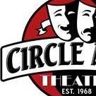 Circle Arts Theatre in New Braunfels, TX