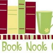 The Book Nook Cafe