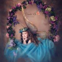 Danielle Hill Photography