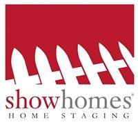 Showhomes-Western NC