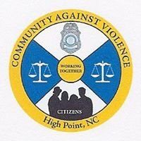 High Point Community Against Violence