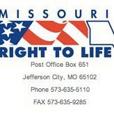 Missouri Right to Life