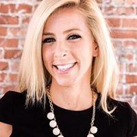 Jessica Riley - Real Estate Sales Representative