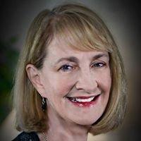 Patti MacPherson, Wichita, KS Real Estate Agent