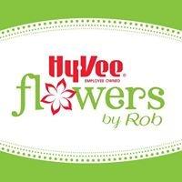 Hy-Vee Flowers & Gifts
