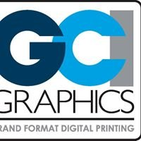 GCI Graphics