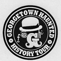 Friends of Georgetown History