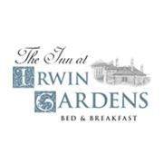The Inn at Irwin Gardens