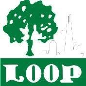 Loop Paper Recycling