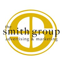 The Smith Group Advertising & Marketing