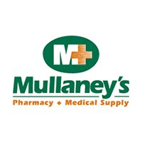 Mullaney's Pharmacy + Medical Supply