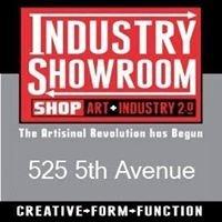 Industry Showroom