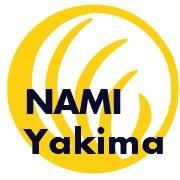 National Alliance On Mental Illness-Yakima County