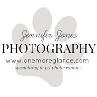 Jennifer Jones Photography