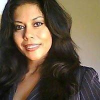 Liz Garcia- Realtor