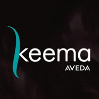 Keema Aveda Salon