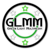 Green Light Multimedia