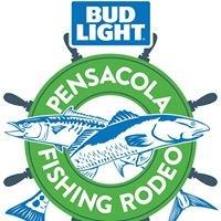 Pensacola Bud Light Fishing Rodeo