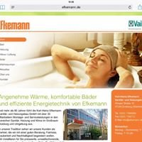 Karl-Heinz Efkemann GmbH
