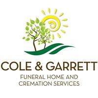 Cole & Garrett- Goodlettsville