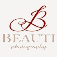 BEAUTI photography