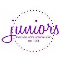 Libertyville Junior Woman's Club