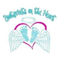 Footprints on the Heart, Inc.