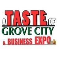 Taste of Grove City & Business Expo