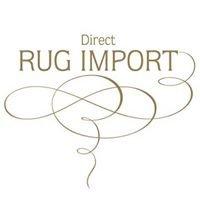 Rug Import Chicago