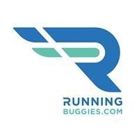 RunningBuggies.com