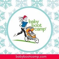 Baby Boot Camp - Eastvale