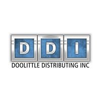 Doolittle Distributing Inc.