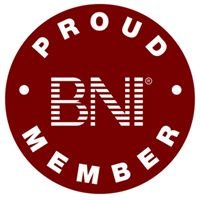 BNI Success Builders