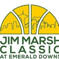 The Jim Marsh Classic