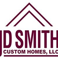 J.D. Smith Custom Homes