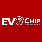 EVOChip Timing Team